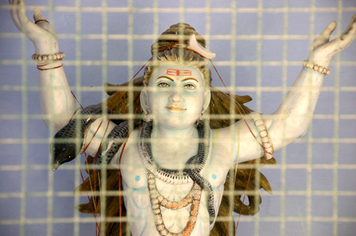 Mahashivratri Special Pooja
